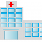 hospital-908437_640